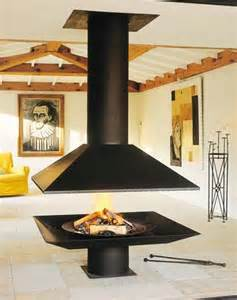 suspended fireplace price cf d gallery custom fireplace design