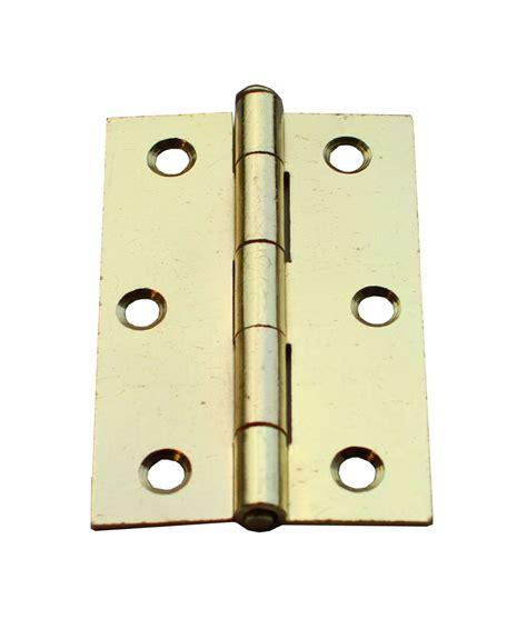 Hinges Doors by 3 5 Quot Eb Pin Hinge Door Handles Locks Latches