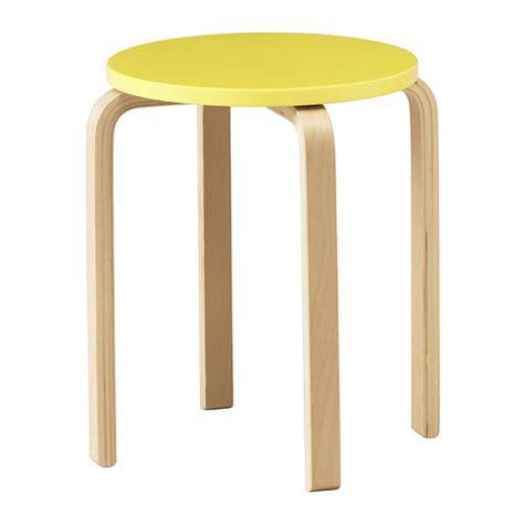 ikea stools frosta stool ikea