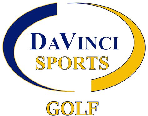 Davinci Sports Golf Introduces A New Website Designed To Highlight Their Innovative Golf System