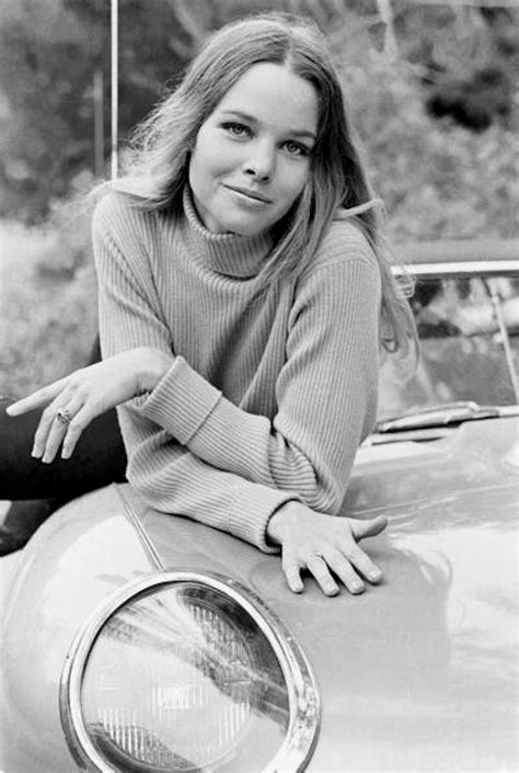 michelle phillips michelle phillips alchetron the free social encyclopedia