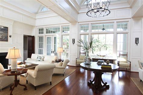charleston lighting and interiors comfortable luxury eclectic living room charleston