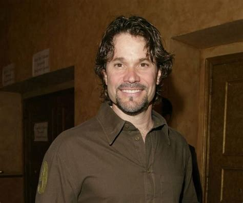 photo days of our lives peter reckell return as bo 500 best images about days of our lives 1 on pinterest