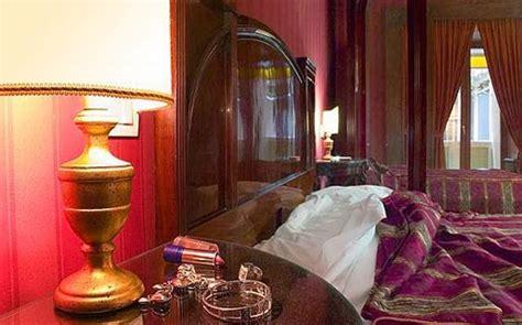desain kamar mandi antik desain kamar tidur yang antik