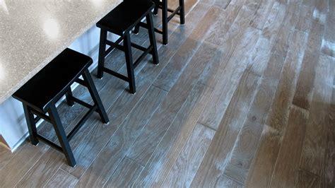 Garden Gate Flooring by Engineered Hardwood Flooring