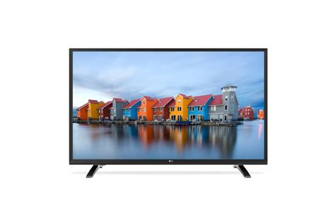 Led Lg 43 Inch 43lj500 lg 43lh5000 43 inch 1080p led tv lg usa