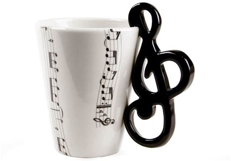 cool coffe mugs cool coffee cup