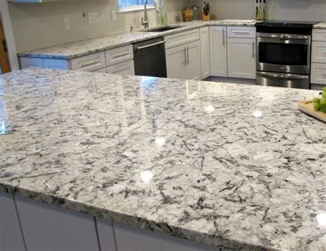 Granite Countertops Cold Mn by Best 25 Cold Granite Ideas On Kitchen