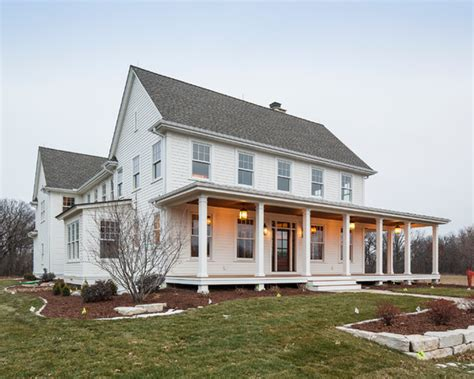 modern farmhouse farmhouse exterior cleveland by 25 great farmhouse exterior design elmo greek and lakes