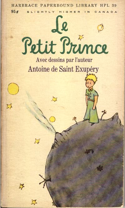 childrens french book my 1508657300 if you love a flower found on a star galileo s pendulum