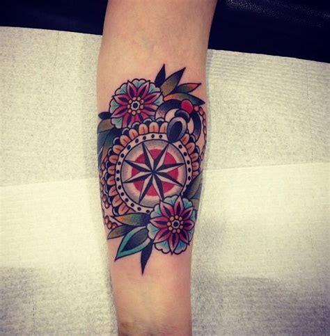 kirk jones tattoo kirk jones search school tattoos