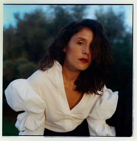 Jessie Ware Is Coming Back Strong   The FADER