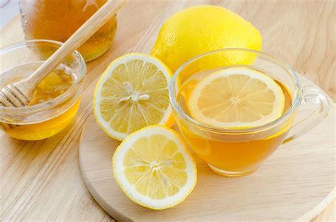 Mask Organik Lemon watchfit 8 masks honey lemon