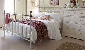 white heart bedroom furniture silk bed sheets argos offer mattress u0026 pillow