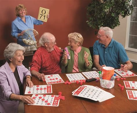 party themes elderly 6 valentine s day party games for senior residents