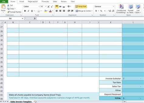 commercial invoice template free download 8ws templates forms