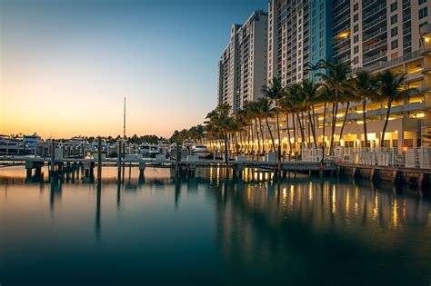Miami Address Search Sunset Harbour Miami Paul Sasseville