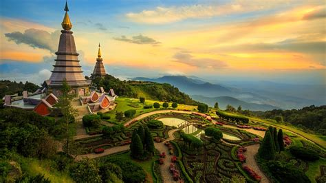 Chiang Mai travel   Lonely Planet