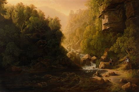 file meerabai painting jpg wikimedia commons file francis danby the mountain torrent google art