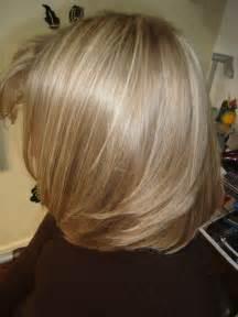 alfaparf hair color by flavio hair alfaparf evolution of the color cores