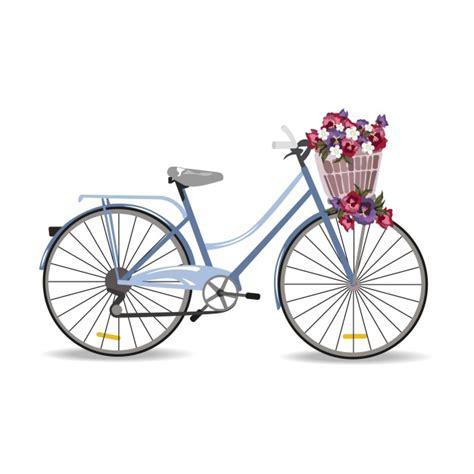 Vintage Biker vintage bike design vector free