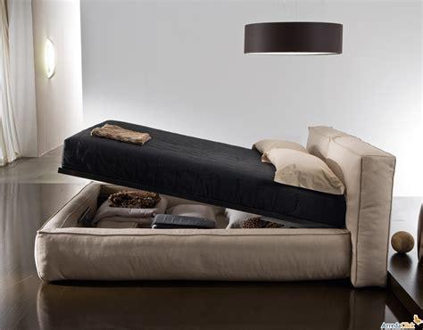 letti con cassone stunning letto con cassone photos acomo us acomo us