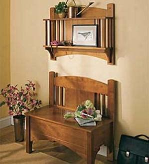 craftsman storage bench oven companion online pages