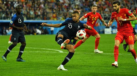 kylian mbappe golden ball kylian mbappe s chance to confirm himself as heir to messi