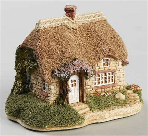 lilliput cottages value lilliput lilliput collectors club at