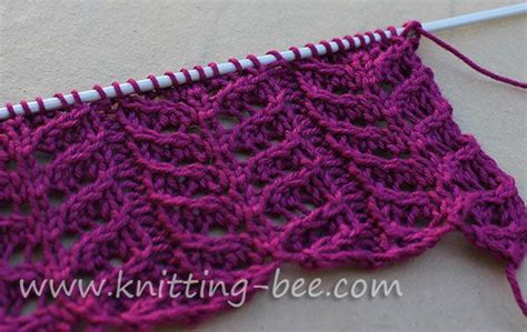 knitting stitches ssk 336 best images about crochet patterns on free