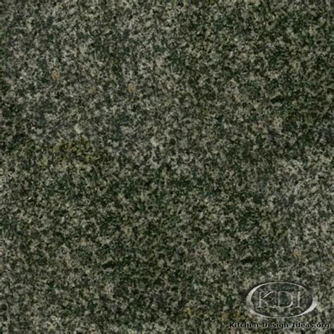 Verde Granite Countertops by Verde Santiago Granite Kitchen Countertop Ideas
