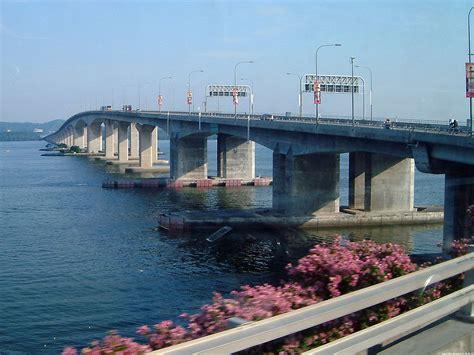 Malaysia A Johor Hitam Singapura A malaysia singapore second link