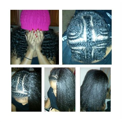vixen braidinf pattern 1000 images about vixen crochet braids on pinterest