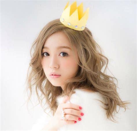 kana nishino live concert kana nishino to go on hiatus j pop and japanese
