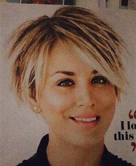 is kaley cuoco growing her hair back 27 best images about kelly cuoco s hair on pinterest her