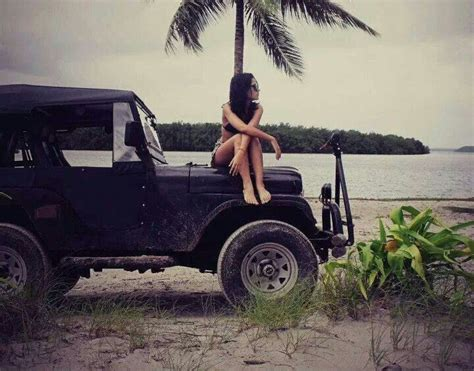 beach jeep wrangler summer jeep jeeps pinterest cars cas and summer