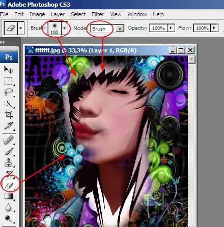 tutorial edit foto kartun emo z tutorial edit foto menjadi kartun bag 2
