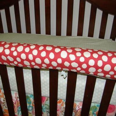 lizzie crib bedding lizzie crib bedding lizzie 3pc crib bedding set