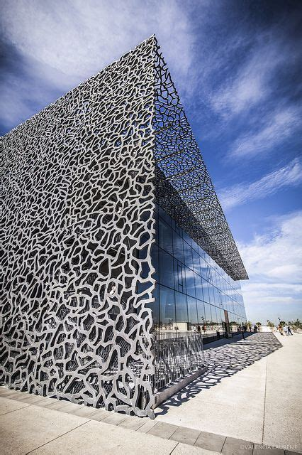 25 best ideas about modern architecture on pinterest 25 best ideas about modern architecture on pinterest