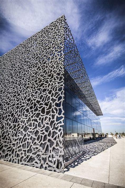 architecture modern 25 best ideas about modern architecture on pinterest