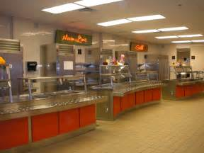 Kitchen Design School Restaurant Kitchen Design Commercial Equipment Houston