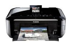 reset ink level pixma ip1800 pixma ip1880 drivers supports canon pixma mg6210 driver download drivers supports