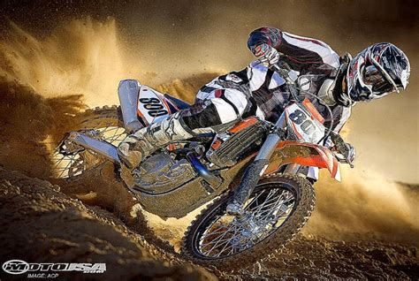 motocross bike racing motocross suzuki bike racing hd wallpaper desktop high