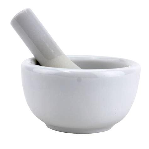 pestle and mortar mortar pestle asian small mortar and pestle set porcelain