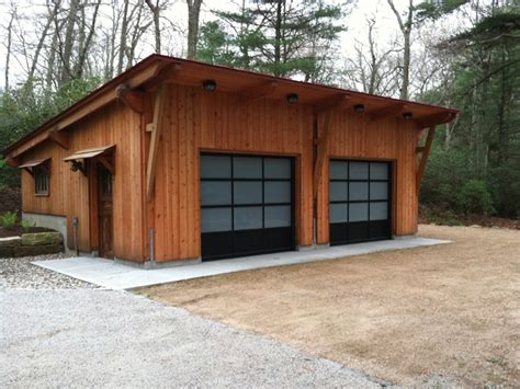 south county post beam inc gallery timber frame post