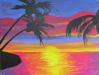 paint nite zio fraedo s 144 best images about paint nite library on