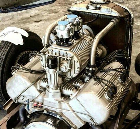 V Entino Studd Semprem 17 best images about flathead engine on