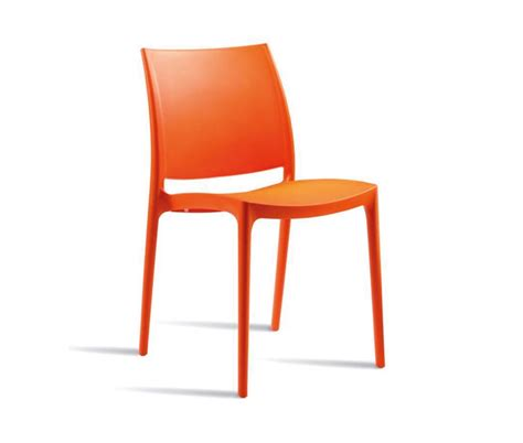 lode outdoor cafe chairs heavy duty stylish