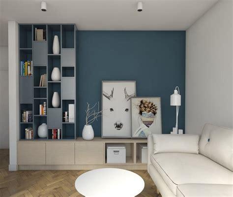 wohnzimmer wandgestaltung wandgestaltung im wohnzimmer 85 ideen und beispiele