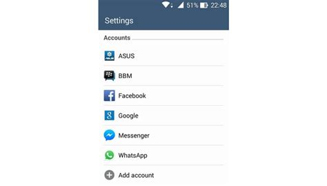 change gmail password on android phone how to secure your mobile phone nduprincekc